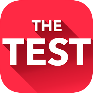 test-product